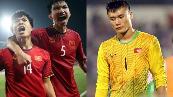 Quang Hải, Văn Đức lập công, Việt Nam lần thứ ba đánh bại Philippines