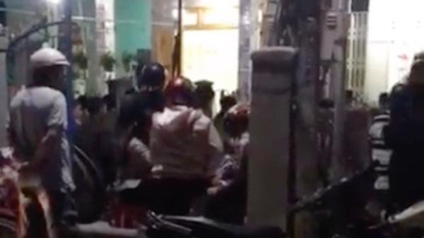 Khánh Hoà: Nghi án thanh niên 19 tuổi ngáo đá gi.ết mẹ và em trai 6 tuổi rồi bỏ trốn