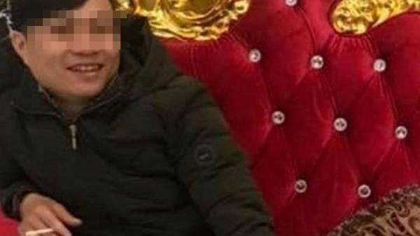 Gia Lai: Danh tính 2 nghi phạm đánh ch.ết người đàn ông gánh nợ thay cho cháu