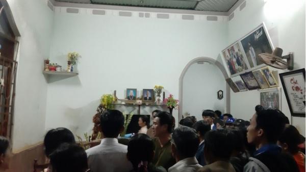Vụ tai nạn khiến 3 chị em t.ử vo.ng tại Gia Lai: Tai ương ập xuống xóm nhỏ