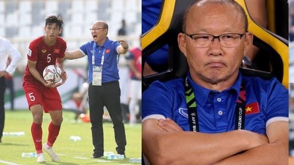 Thua Iran 0-2, đội tuyển Việt Nam tiếp tục trắng tay sau 2 trận