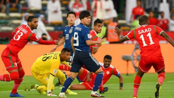 9 đội giành vé vào vòng 1/8, Fox Sports tiếc nuối cho tuyển Việt Nam
