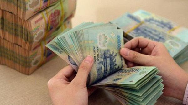 Thái Bình: Thưởng tết Kỷ Hợi cao nhất lên tới 100 triệu đồng