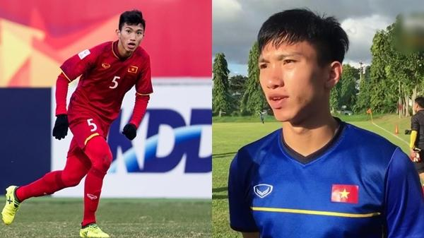 Quang Hải, Duy Mạnh, Văn Hậu có cơ hội đối đầu với cựu sao đẳng cấp quốc tế MU tại đấu trường châu Á
