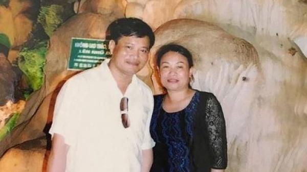 Thái Bình: Điều tra vụ vợ chồng doanh nghiệp chế biến gỗ lừa đảo gần 70 tỷ đồng