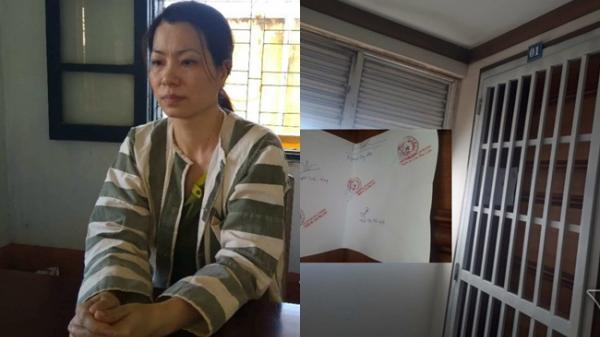 Vụ nữ tổ trưởng tiếp thị bia đâm chết người tại Đắk Lắk: Bất ngờ trước lời khai của bị can và nhân chứng