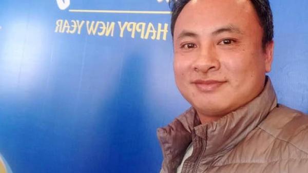 Bắt tạm giam tài xế quê Thái Bình gây rối tại trạm thu phí BOT Phả Lại