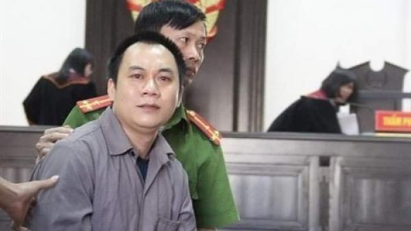 Vụ lái xe container quê Thái Bình đ.âm Innova đi lùi trên cao tốc: Diễn biến mới gây BẤT NGỜ
