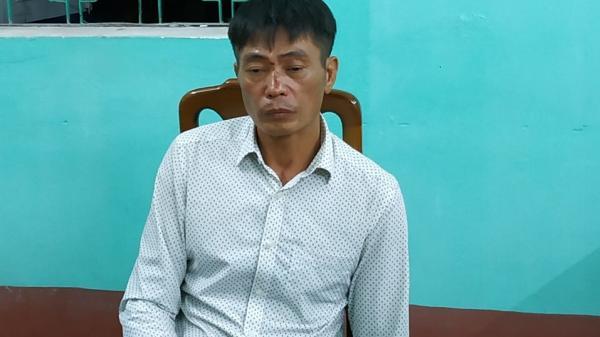 Mời đến ăn cơm, chủ nhà dùng k.éo đ.âm ch.ết vị khách quê Thái Bình