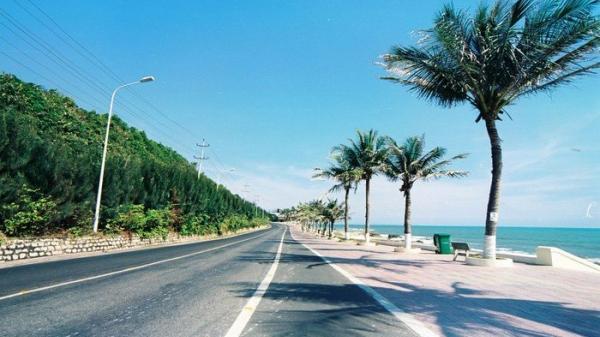 Vì sao dự án đường ven biển Thái Bình trị giá gần 3.900 tỷ, chấm thầu thần tốc chỉ 2 ngày?