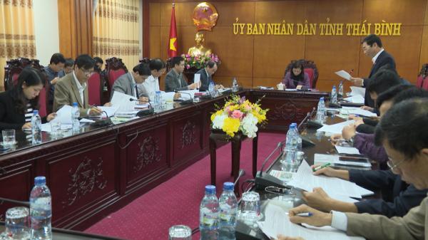 Thái Bình: Thành lập Trung tâm đào tạo Bóng đá trẻ Bamboo Airways