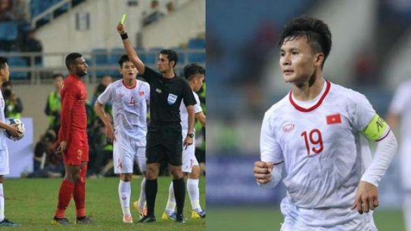 U23 Việt Nam thắng Indonesia 1-0: Vỡ òa với đàn em Công Phượng!