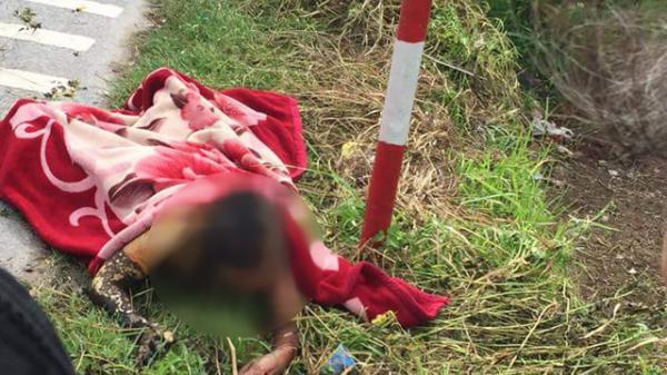 Đông Hưng (Thái Bình): Người phụ nữ bơm gas bật lửa dạo bị bỏng nặng sau va chạm với ô tô khách