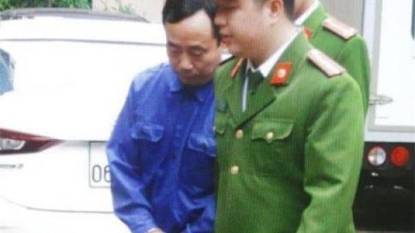 Thái Bình: Ngày mai, xét xử vụ d.âm ô tập thể nữ sinh lớp 9