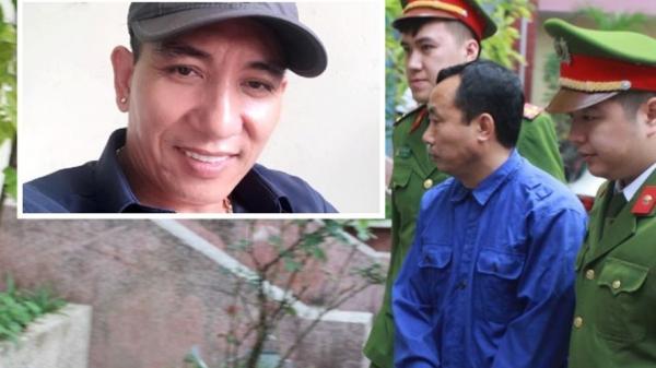 Thái Bình: Tại sao x.ử kín cựu phó phòng Cảnh sát kinh tế cùng 3 đ.ồng ph.ạm x.âm h.ại nữ sinh lớp 9?