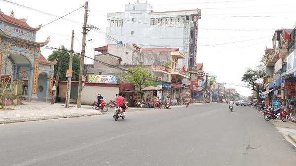 """Thái Bình: """"Bão hụi"""" t.àn ph.á làng quê, hàng trăm hộ dân m.ất trắng hàng trăm tỷ đồng"""
