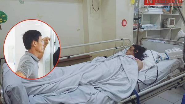 Nữ sinh quê Thái Bình ng.uy k.ịch vụ Mercedes gây t.ai n.ạn liên hoàn hồi ph.ục thần kỳ