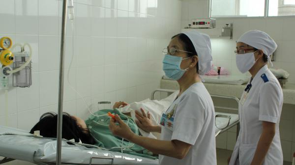 Tâm sự x.é lòng của cô gái Thái Bình: Có một thứ chân ái được gọi là chia tay