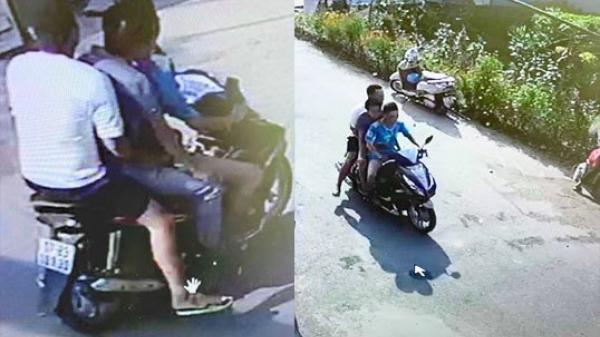Thương tâm: Người phụ nữ bị xe máy k.ẹp 3 t.ông tr.ọng thương ở Thái Bình đã t.ử v.ong
