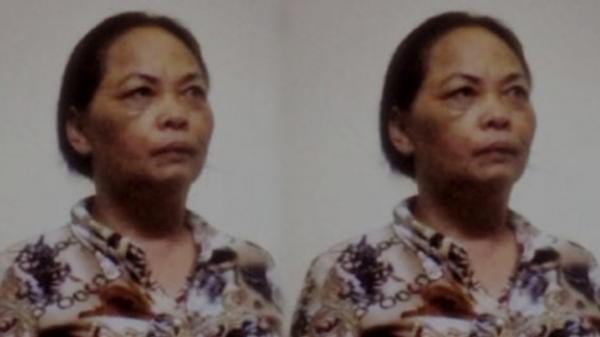 Hưng Hà (Thái Bình): Khởi tố nữ quái 3 tiền án chuyên đi lừa đảo