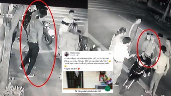 3 người bị bắt, nghi phạm trực tiếp gây án vụ đâm người ở Thái Bình vẫn đang bỏ trốn