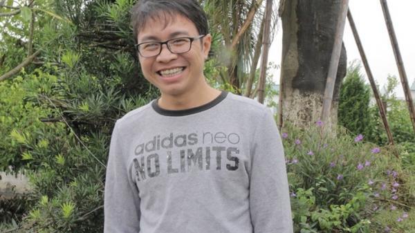 Thái Thụy (Thái Bình): Bỏ bằng đại học, nam sinh 9X về quê nuôi lợn kiếm tiền tỉ