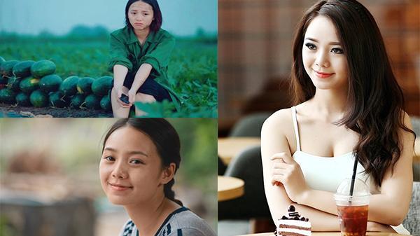 Hot girl Thái Bình Quỳnh Kool: Rời làng hài chuyên vai phụ để 'lên phố' xuất sắc làm nữ chính của phim Việt