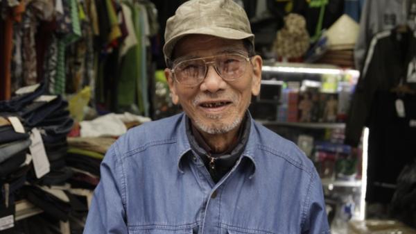 TIN BUỒN: Nghệ sĩ Trần Hạnh qua đời rạng sáng nay