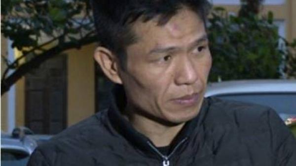 Bắt 2 đối tượng vận chuyển 1 kg ma túy từ Nghệ An về Thái Bình, Hải Phòng tiêu thụ