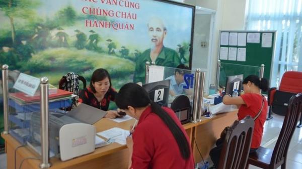 Thái Bình: Chi trả hơn 25 tỉ đồng tiền trợ cấp thất nghiệp