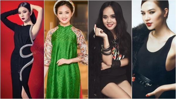 Thái Nguyên: Vẻ đẹp đầy bí ẩn của những mỹ nhân vùng chè nổi tiếng Việt Nam