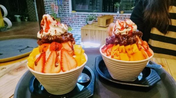 14 quán cà phê thu hút giới trẻ tại thành phố Thái Nguyên