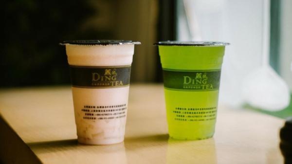 6 quán trà sữa ngon hấp dẫn nhất tại thành phố Thái Nguyên