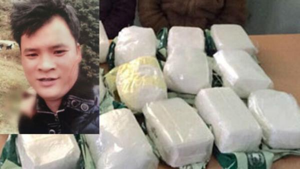 Triệt phá nhóm đối tượng quê Thái Nguyên cùng đồng bọn trong đường dây mua bán 15kg ma túy tổng hợp và hơn 1 bánh ma túy