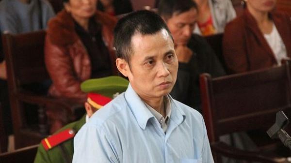 Lấy gậy tre đâm thủng sọ người làng, người đàn ông bị bắt sau 25 năm bỏ trốn đi nơi khác lấy vợ, sinh con