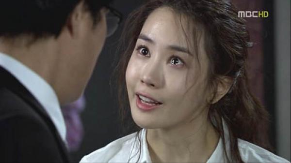 """Chỉ 1 tuần xa nhau ăn Tết, chuyện tình 3 năm của cô gái Thái Nguyên """"tạm dừng"""" chỉ vì 1 tin nhắn từ số máy lạ..."""