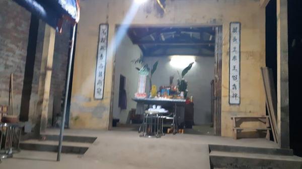 Gia cảnh éo le của cô gái tử vong trong vụ án liên quan ca sĩ Châu Việt Cường