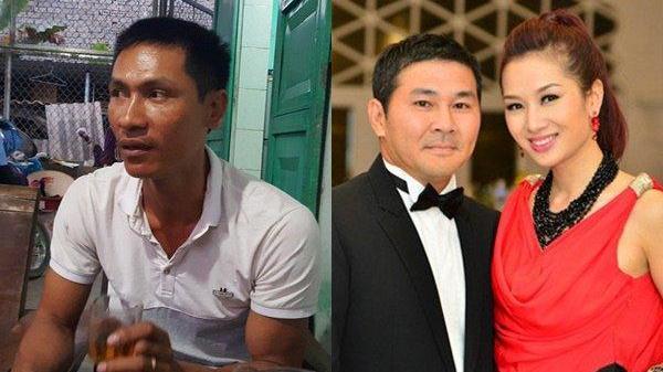Hay tin chồng hứa đền 240 triệu thay tài xế bẻ lái cứu mạng hai nữ sinh, Hoa khôi Thu Hương có phản ứng bất ngờ