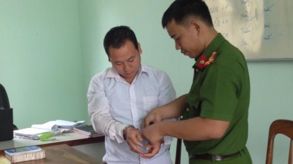 Bé gái 13 tuổi sinh con, người đàn ông quê Thái Nguyên vào tù và sự thật khiến nhiều người bàng hoàng phía sau
