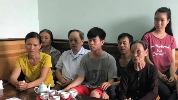 Thí sinh 27,35 điểm bị HV Quân Y từ chối xét tuyển đã đỗ ĐH Y Dược Thái Nguyên