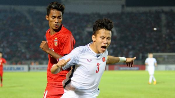 ĐT Việt Nam vẫn còn khả năng bị loại ngay từ vòng bảng AFF Cup 2018