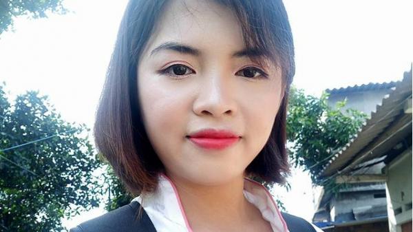 Tâm thư xúc động của cô giáo Thái Nguyên khiến nhiều người xúc động