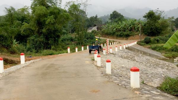 Thái Nguyên thực hiện hiệu quả các chính sách dân tộc