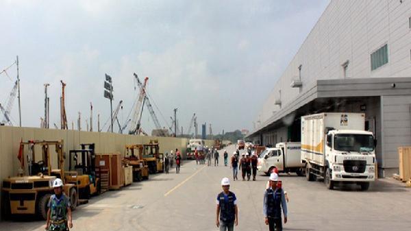 Xây dựng Đảng trong doanh nghiệp ngoài quốc doanh tại Thái Nguyên: Bài 2 - Những khó khăn cần tháo gỡ