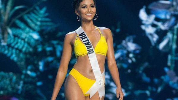 Những hình ảnh đẹp khó quên đưa H'Hen Niê tới kỳ tích top 5 Miss Universe: Từ bikini tới đầm sequin dạ hội, tất cả đều chinh phục trái tim người hâm mộ!
