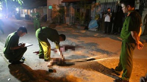 Vụ nữ sinh ch.ết oan vì bố đ.âm nhầm ở Bắc Ninh: Xót xa lời nói của người cha ôm con gái sau nh.át đâ.m oan ngh.iệt
