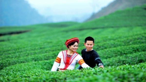 """10 Điều mẹ dặn con """"đừng"""" yêu người Thái Nguyên"""