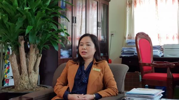 Thái Nguyên: Học sinh lớp 6 lấy 30 triệu đồng của bố đi chia cho cả lớp