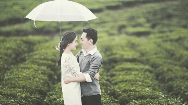 Tâm sự của một cô gái từng chạy đuổi theo tình yêu: Hãy yêu và lấy một chàng trai Thái Nguyên làm chồng