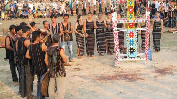 Đắk Lắk: Đề xuất Dự án Khu đô thị sinh thái văn hóa, du lịch dân tộc hơn 1.600 tỷ